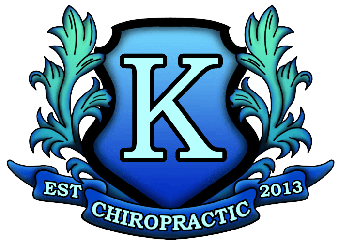 Chiropractic Escondido CA Karges Family Chiropractic